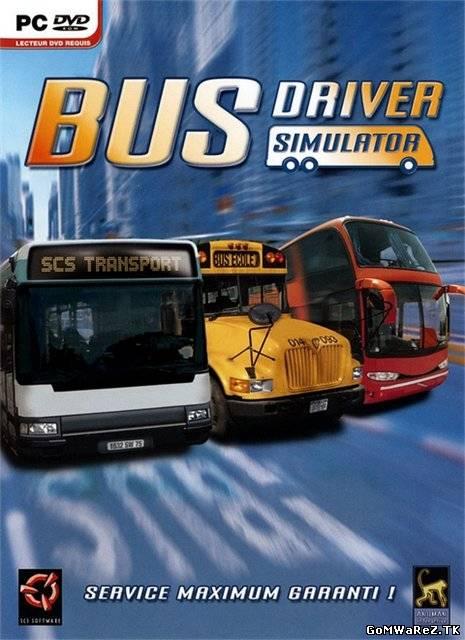 RSS подписка на новости. Bus driver скачать торрент - 15 ноября. Каталог